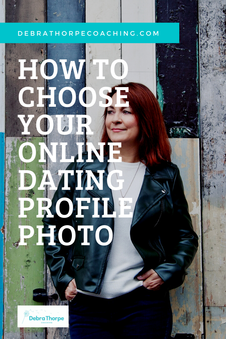 How to choose your online dating profile photo - Why is your online dating profile photo so important?