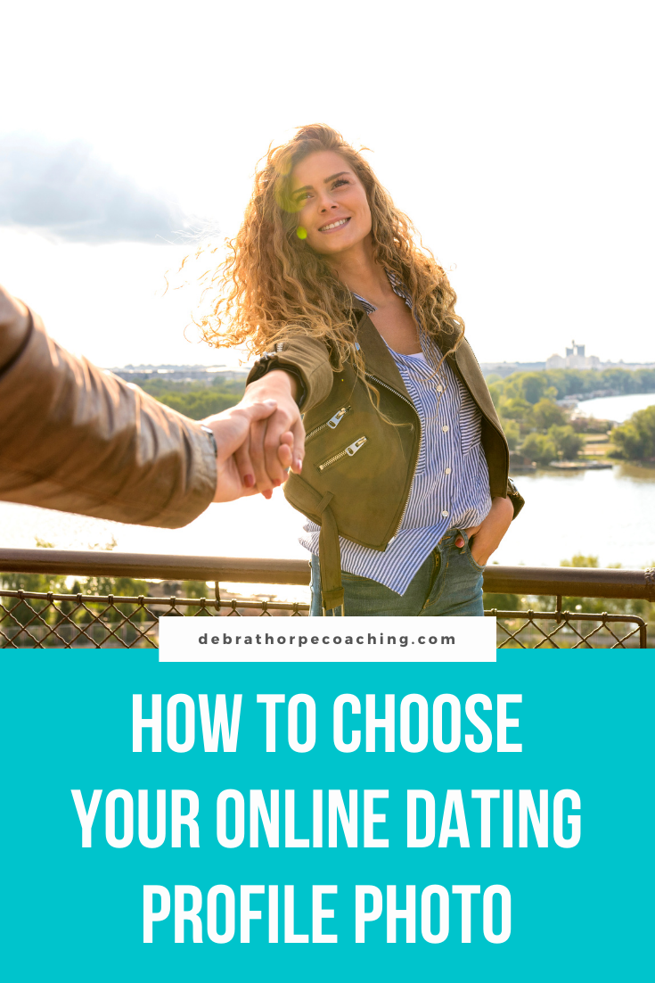 free dating classified ads