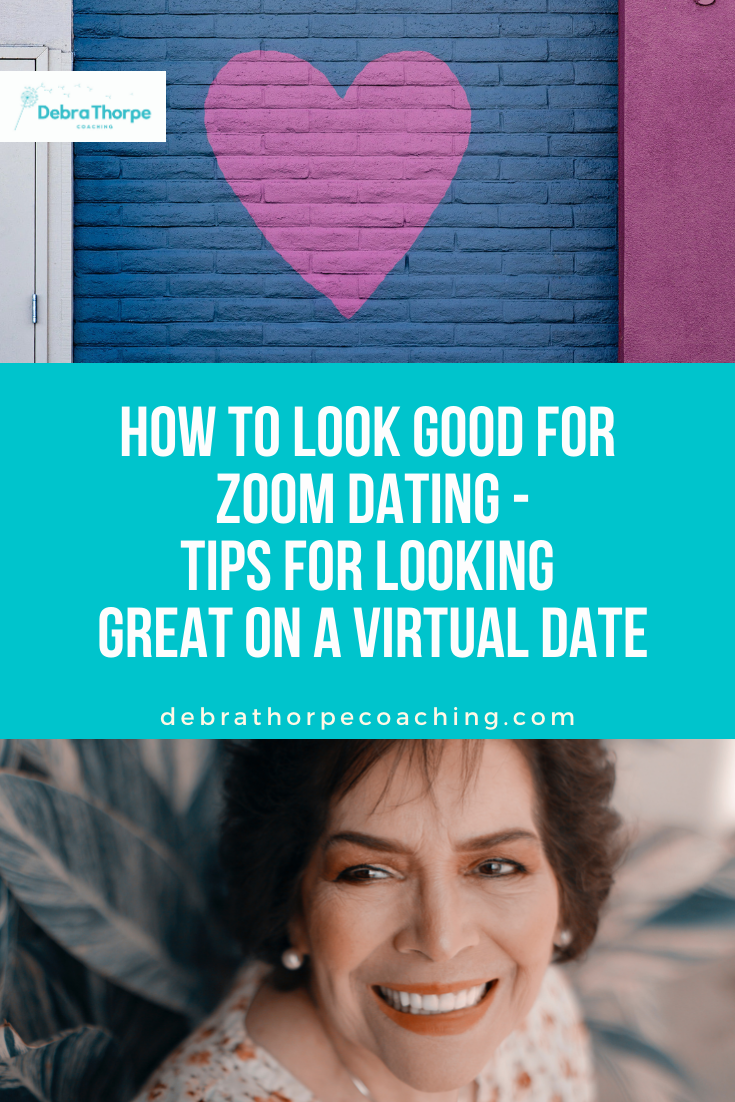 How to Cope with being single on Valentine's day - How can I be my own Valentine?